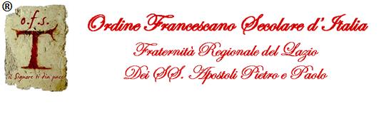 Ordine Francescano Secolare